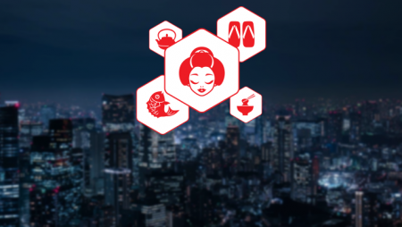 Weekly Recap – Win a Trip to Tokyo with Chanz Casino