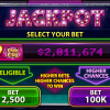 3 Facts about Jackpots and most recent jackpots